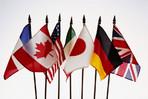 Dolmetschen, Übersetzung, Internationale Kommunikation